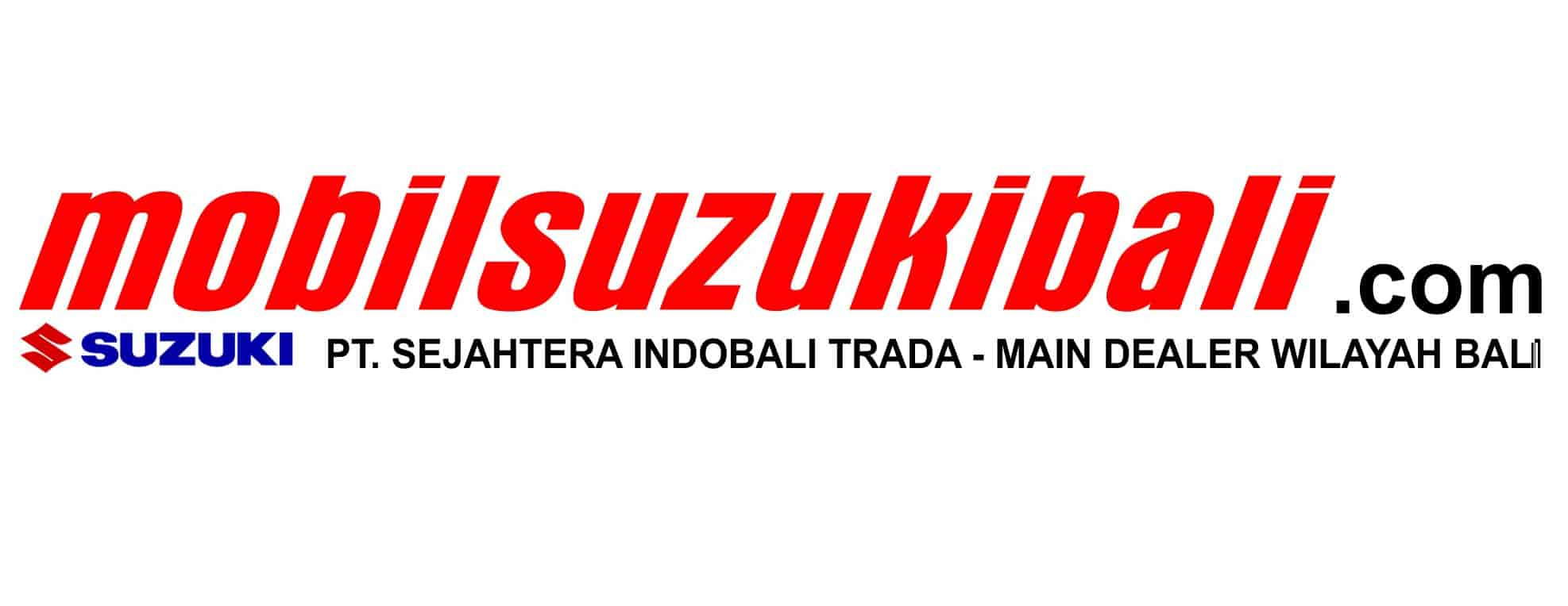 Suzuki Bali